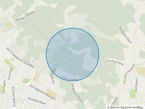 74204474-MAP